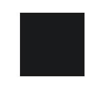 ISO 9001 Logo 1